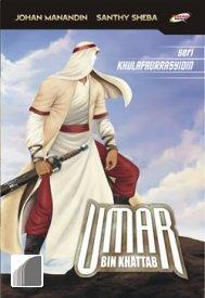 download ebook umar bin khattab
